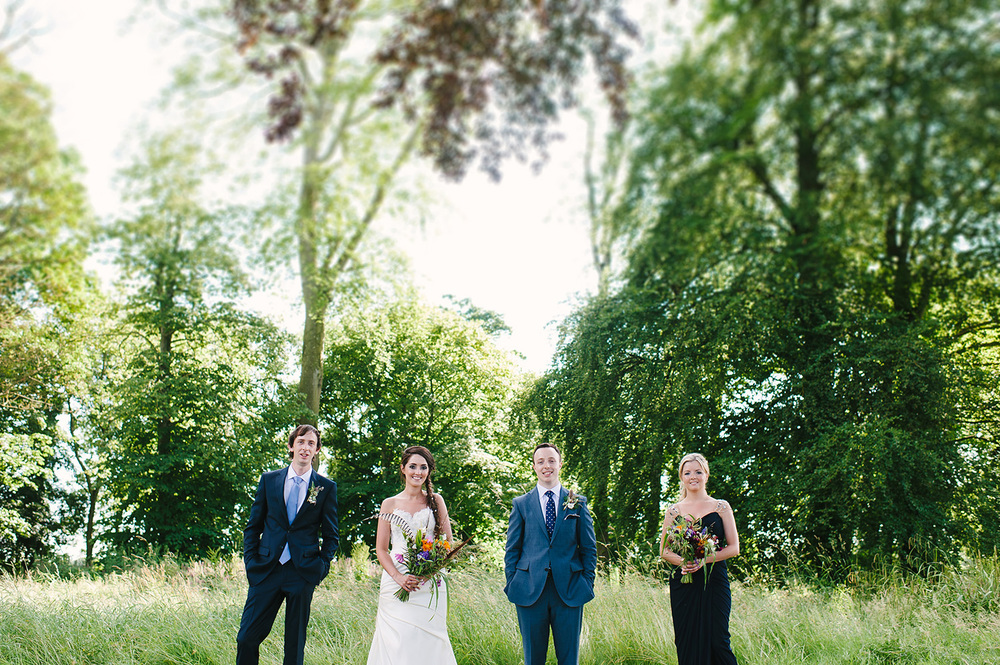 Irish Wedding Photographers Bellinter House Wedding Holly and Barry 130.JPG