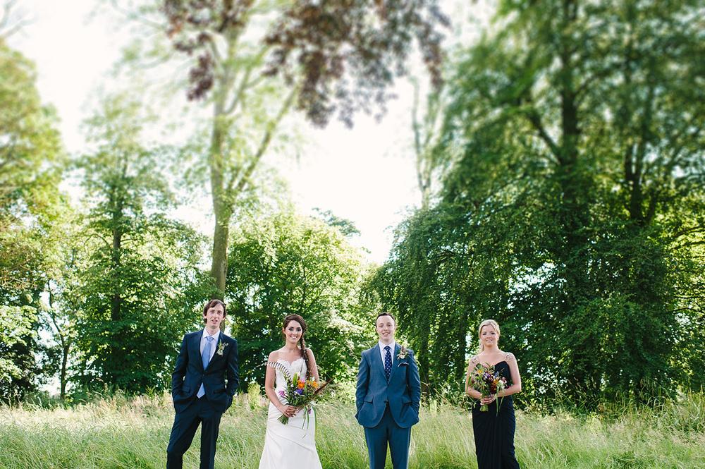 Irish Wedding Photographers Bellinter House Wedding Holly and Barry 130.JPG