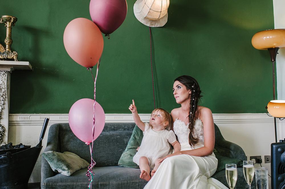Irish Wedding Photographers Bellinter House Wedding Holly and Barry 132.JPG