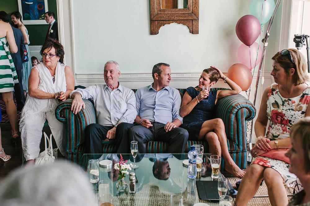 Irish Wedding Photographers Bellinter House Wedding Holly and Barry 131.JPG