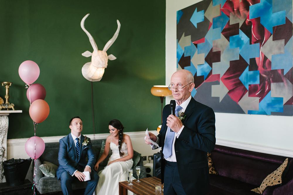 Irish Wedding Photographers Bellinter House Wedding Holly and Barry 133.JPG