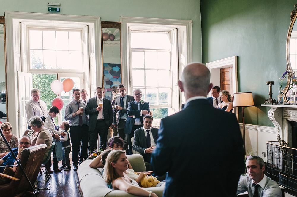 Irish Wedding Photographers Bellinter House Wedding Holly and Barry 134.JPG