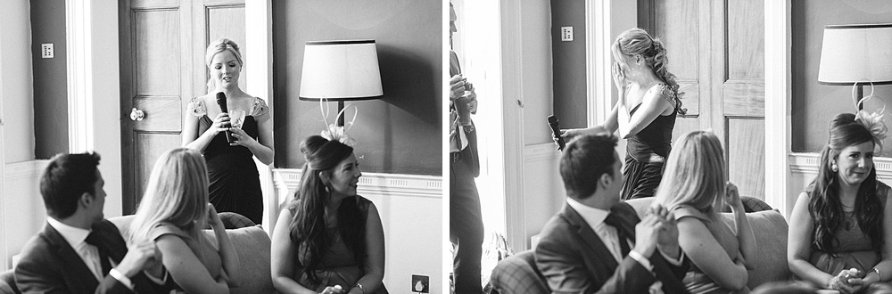 Irish Wedding Photographers Bellinter House Wedding Holly and Barry 137.JPG