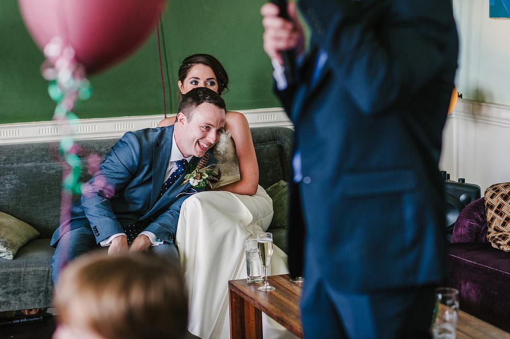 Irish Wedding Photographers Bellinter House Wedding Holly and Barry 135.JPG