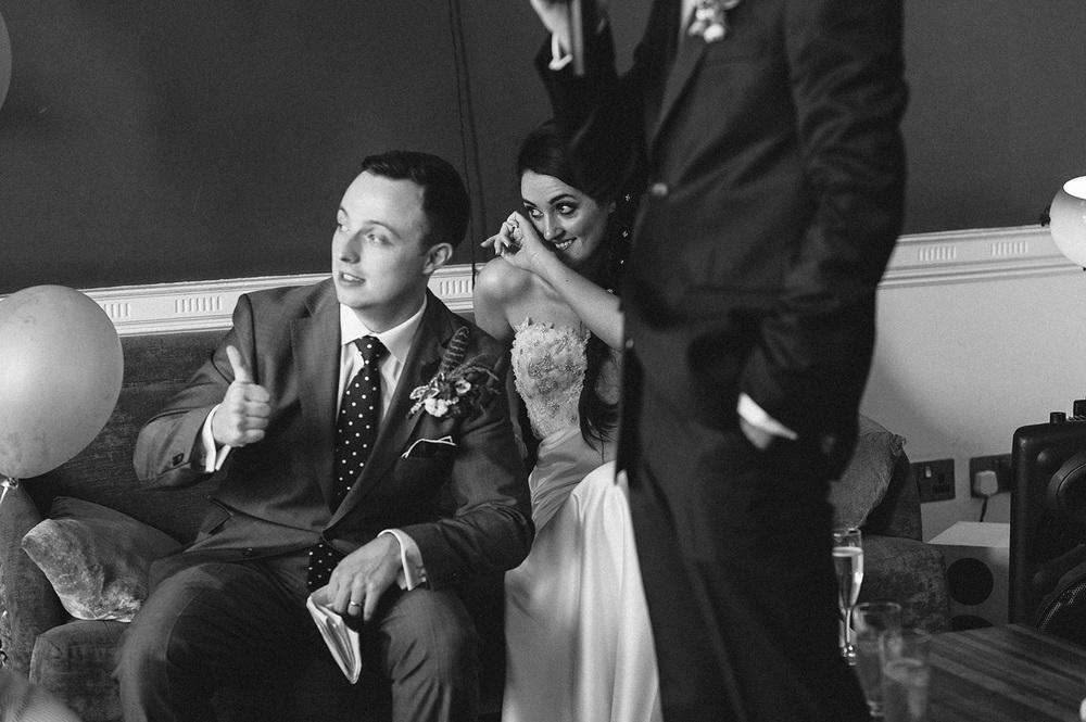 Irish Wedding Photographers Bellinter House Wedding Holly and Barry 138.JPG