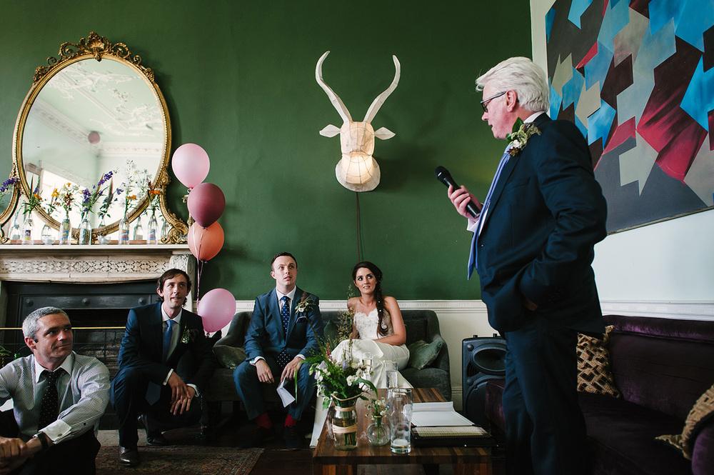 Irish Wedding Photographers Bellinter House Wedding Holly and Barry 139.JPG