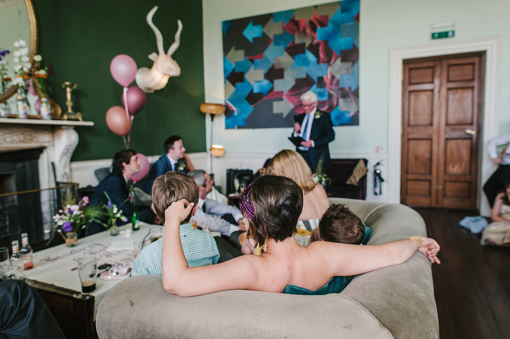 Irish Wedding Photographers Bellinter House Wedding Holly and Barry 140.JPG