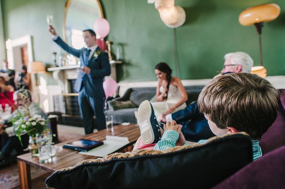 Irish Wedding Photographers Bellinter House Wedding Holly and Barry 145.JPG