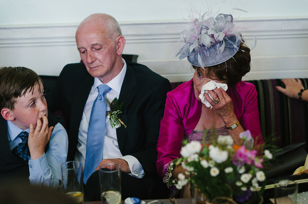 Irish Wedding Photographers Bellinter House Wedding Holly and Barry 146.JPG