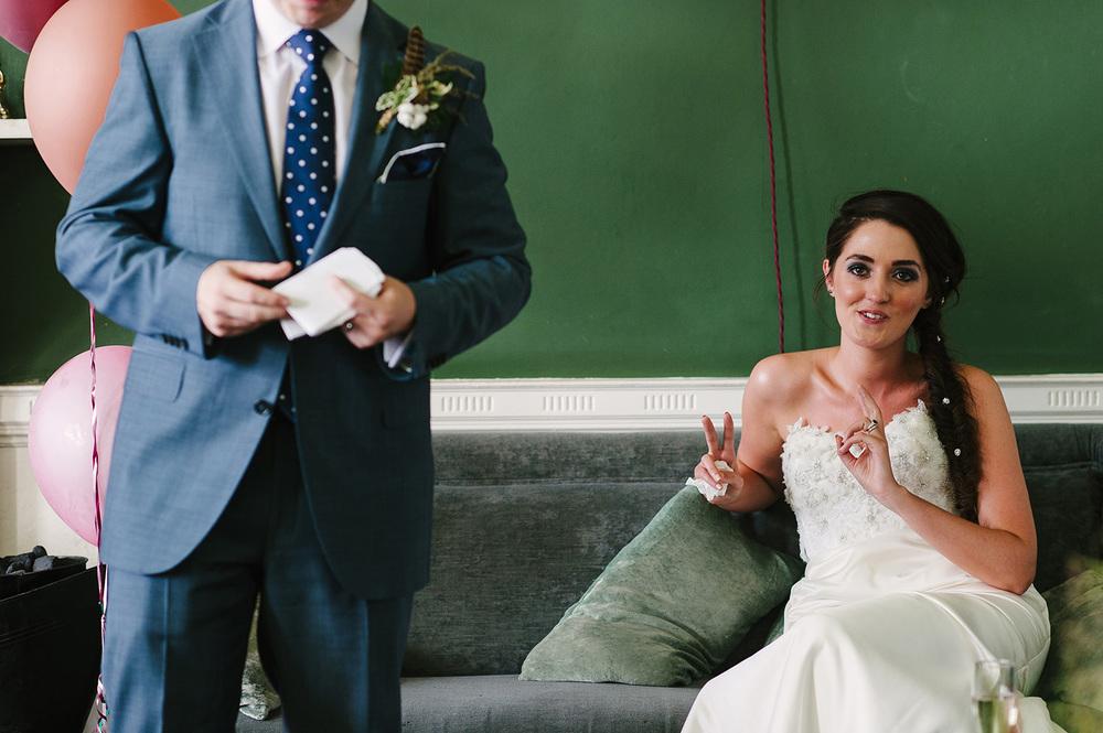 Irish Wedding Photographers Bellinter House Wedding Holly and Barry 147.JPG