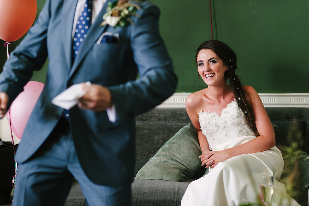 Irish Wedding Photographers Bellinter House Wedding Holly and Barry 149.JPG