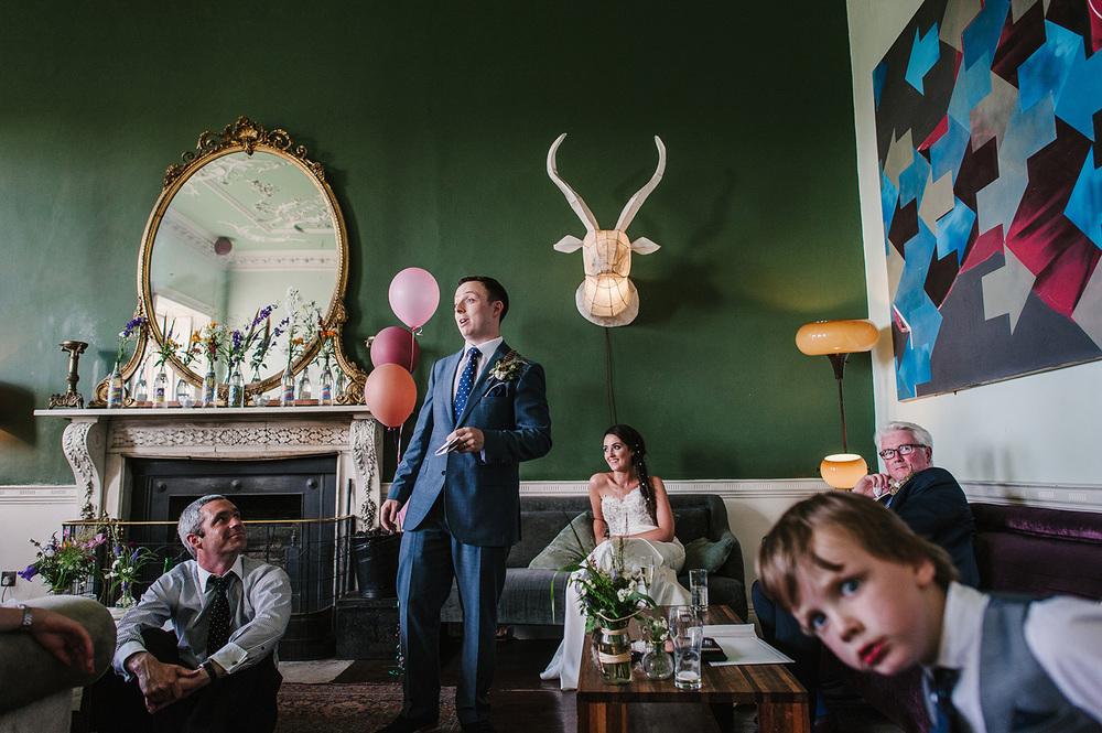 Irish Wedding Photographers Bellinter House Wedding Holly and Barry 150.JPG
