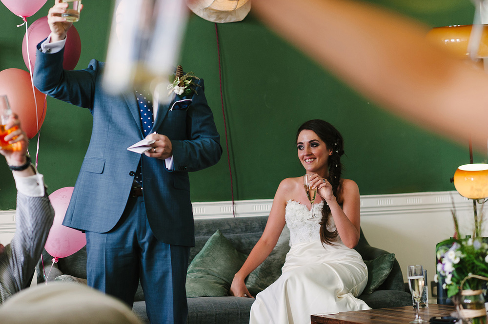 Irish Wedding Photographers Bellinter House Wedding Holly and Barry 151.JPG