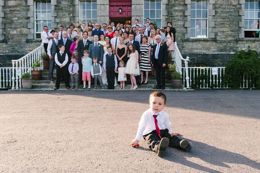 Irish Wedding Photographers Bellinter House Wedding Holly and Barry 152.JPG