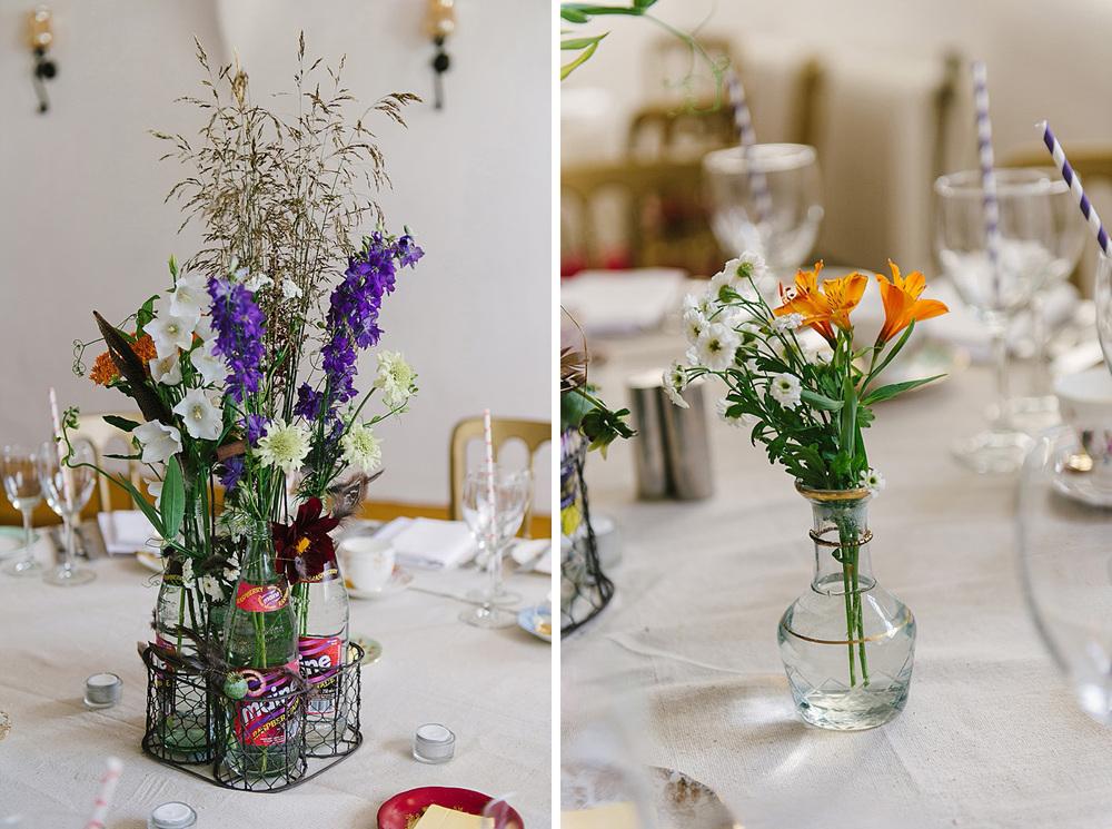 Irish Wedding Photographers Bellinter House Wedding Holly and Barry 160.JPG