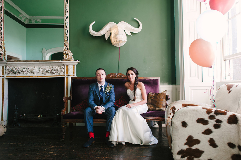 Irish Wedding Photographers Bellinter House Wedding Holly and Barry 162.JPG