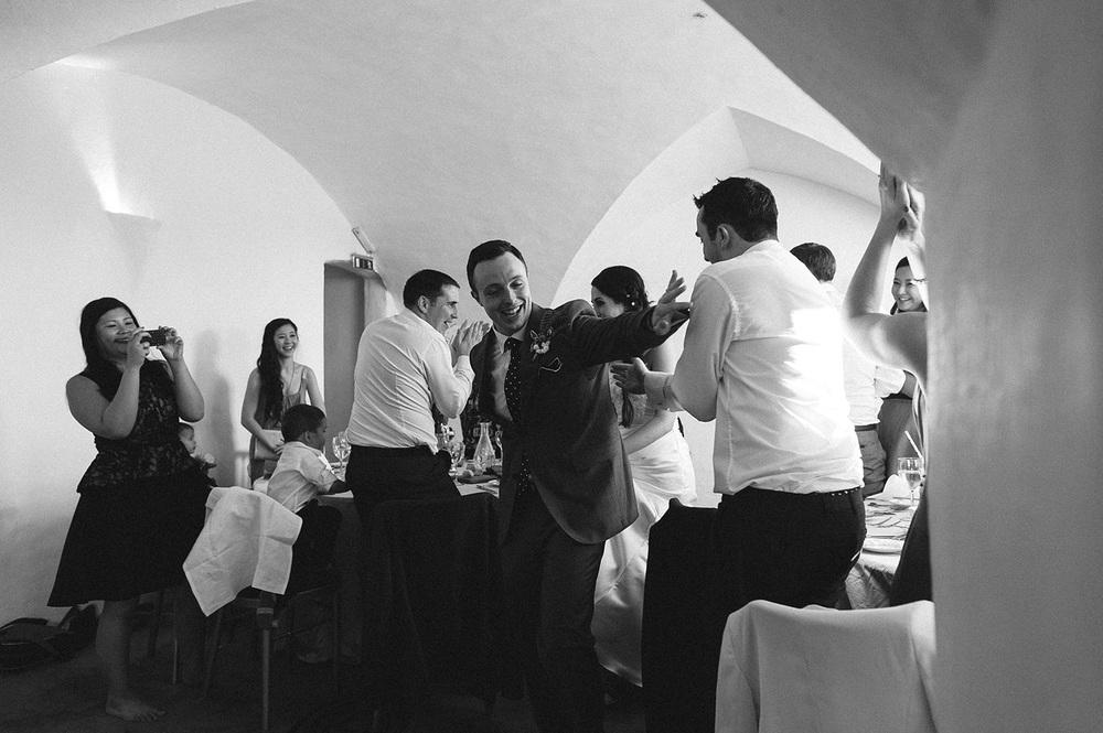Irish Wedding Photographers Bellinter House Wedding Holly and Barry 164.JPG