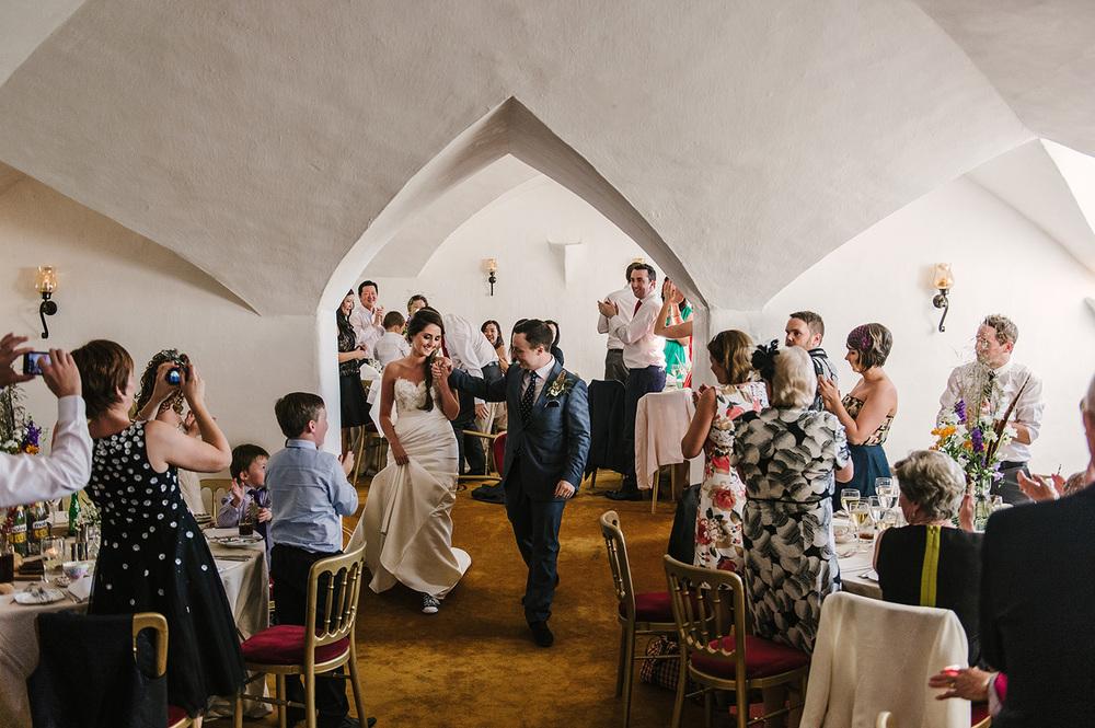 Irish Wedding Photographers Bellinter House Wedding Holly and Barry 165.JPG
