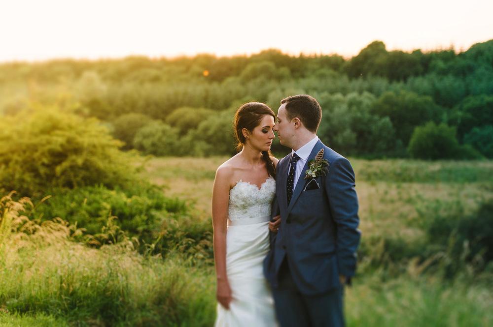 Irish Wedding Photographers Bellinter House Wedding Holly and Barry 171.JPG