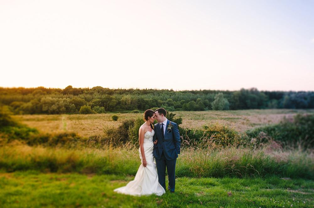 Irish Wedding Photographers Bellinter House Wedding Holly and Barry 170.JPG