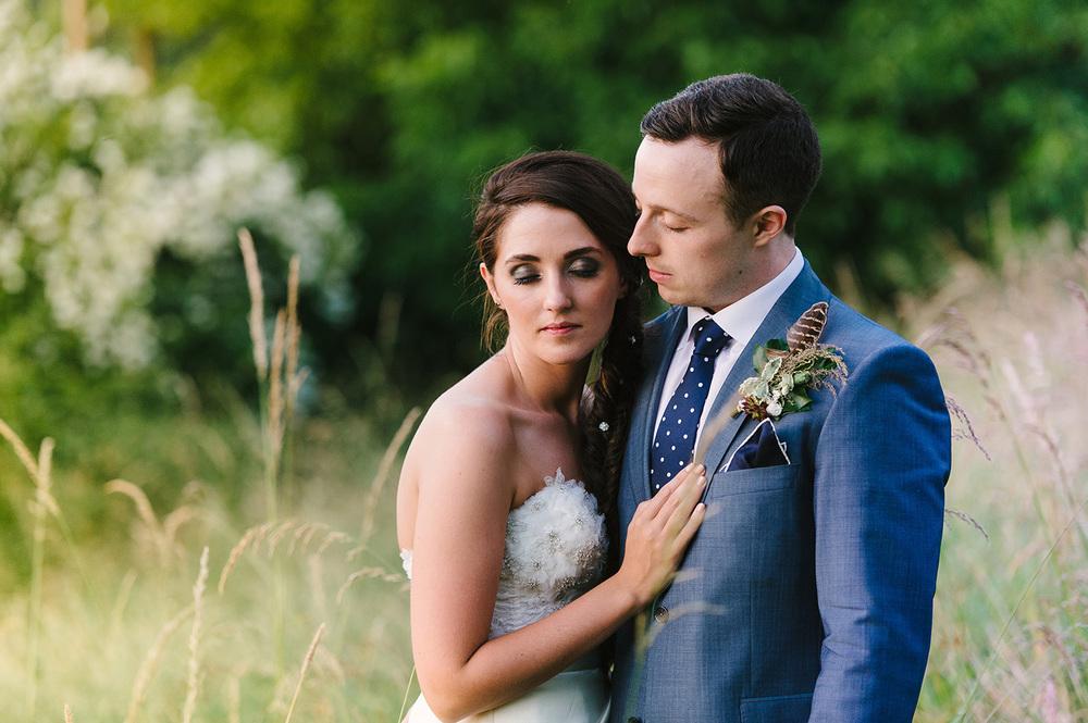 Irish Wedding Photographers Bellinter House Wedding Holly and Barry 173.JPG