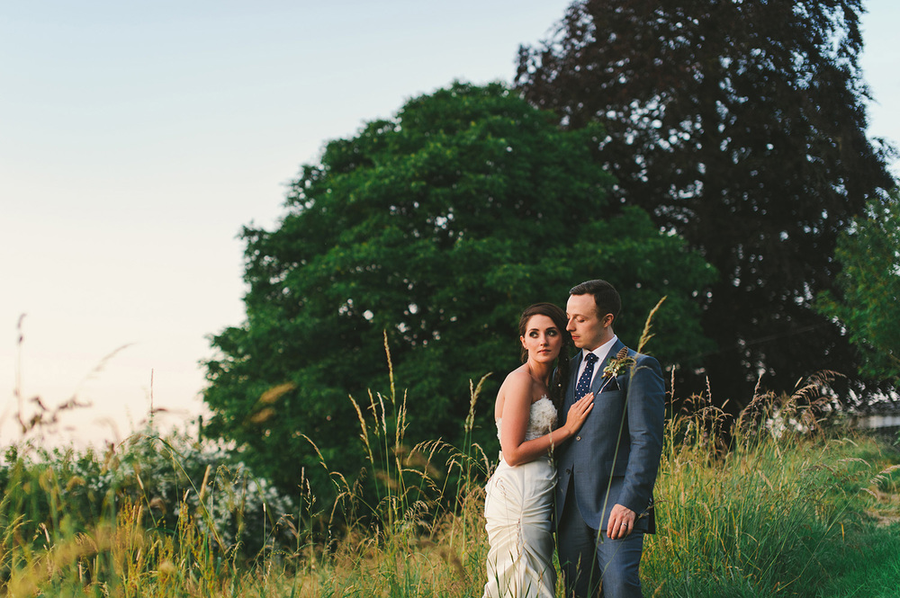 Irish Wedding Photographers Bellinter House Wedding Holly and Barry 172.JPG