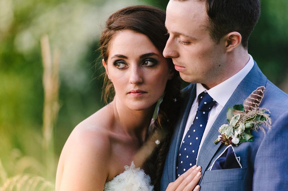 Irish Wedding Photographers Bellinter House Wedding Holly and Barry 174.JPG