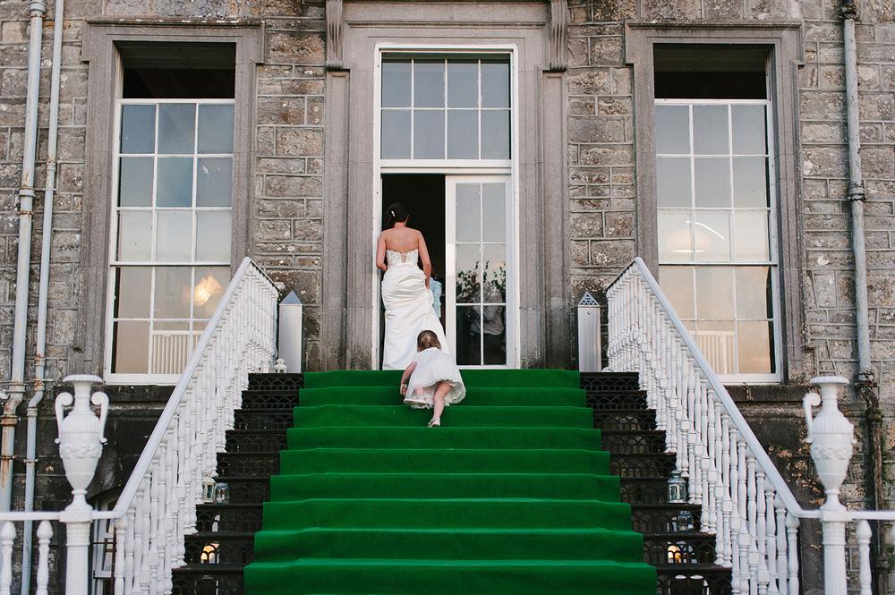 Irish Wedding Photographers Bellinter House Wedding Holly and Barry 175.JPG