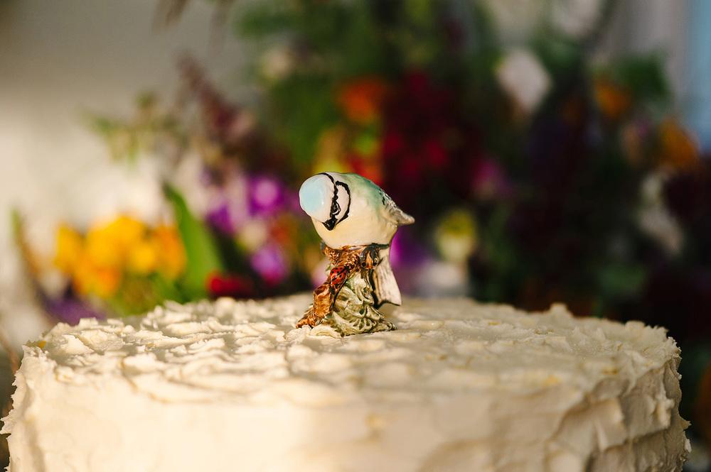 Irish Wedding Photographers Bellinter House Wedding Holly and Barry 181.JPG