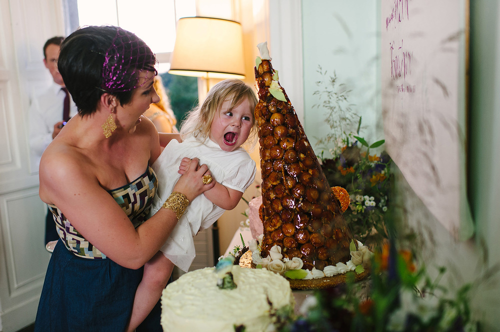 Irish Wedding Photographers Bellinter House Wedding Holly and Barry 183.JPG