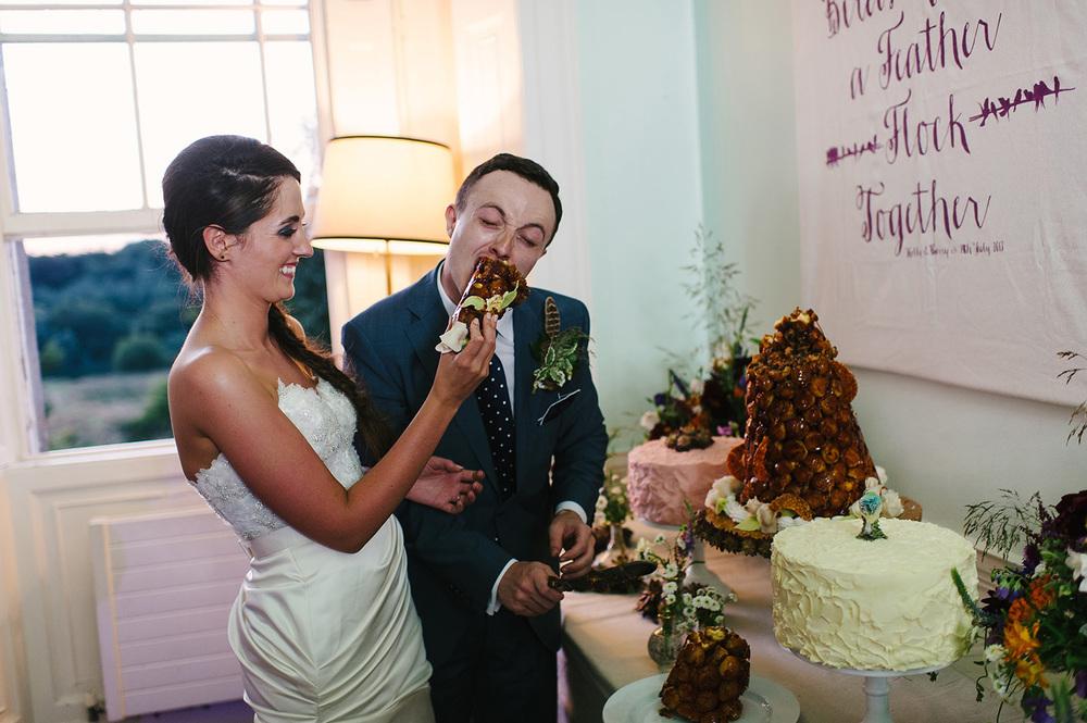 Irish Wedding Photographers Bellinter House Wedding Holly and Barry 185.JPG