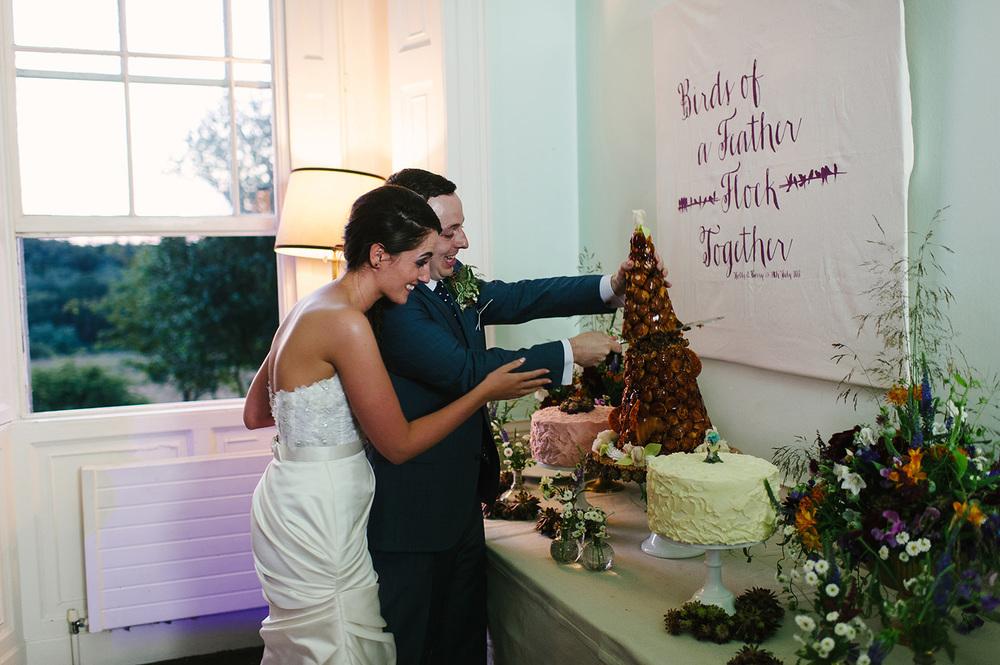 Irish Wedding Photographers Bellinter House Wedding Holly and Barry 184.JPG