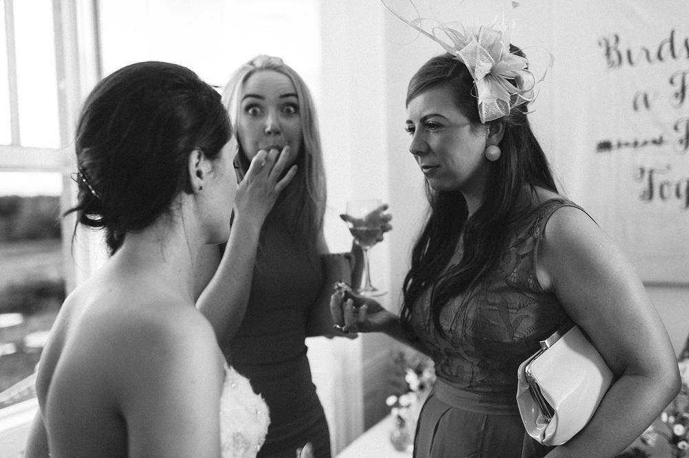 Irish Wedding Photographers Bellinter House Wedding Holly and Barry 187.JPG