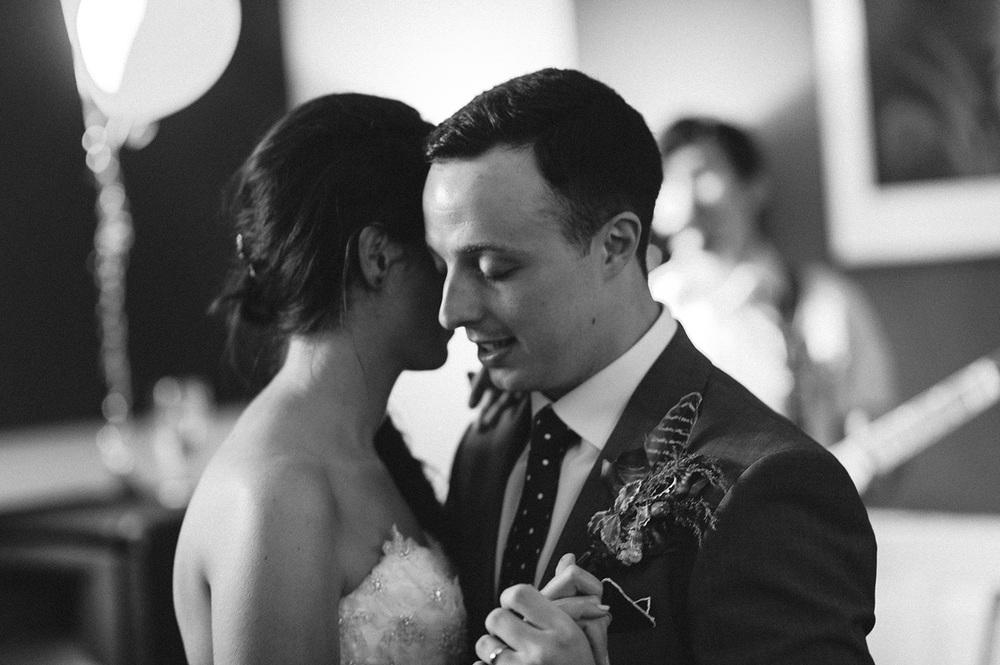 Irish Wedding Photographers Bellinter House Wedding Holly and Barry 189.JPG