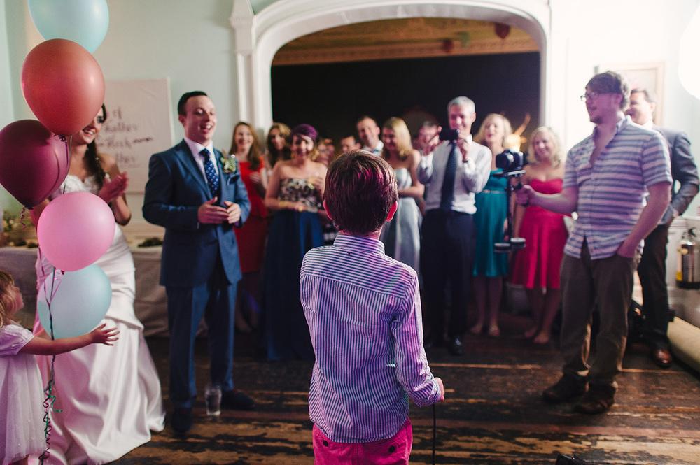 Irish Wedding Photographers Bellinter House Wedding Holly and Barry 188.JPG