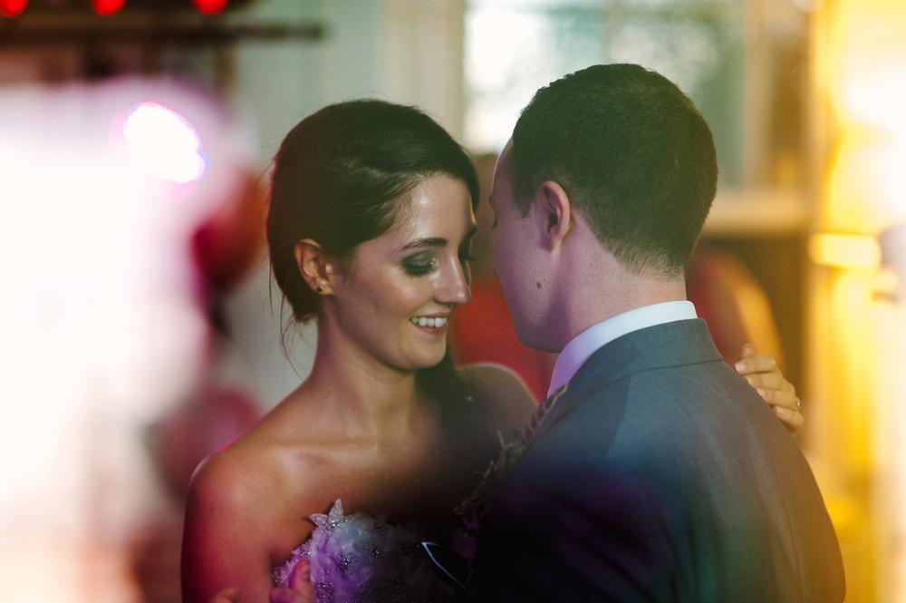 Irish Wedding Photographers Bellinter House Wedding Holly and Barry 190.JPG