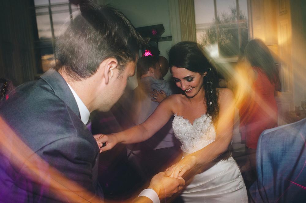 Irish Wedding Photographers Bellinter House Wedding Holly and Barry 194.JPG