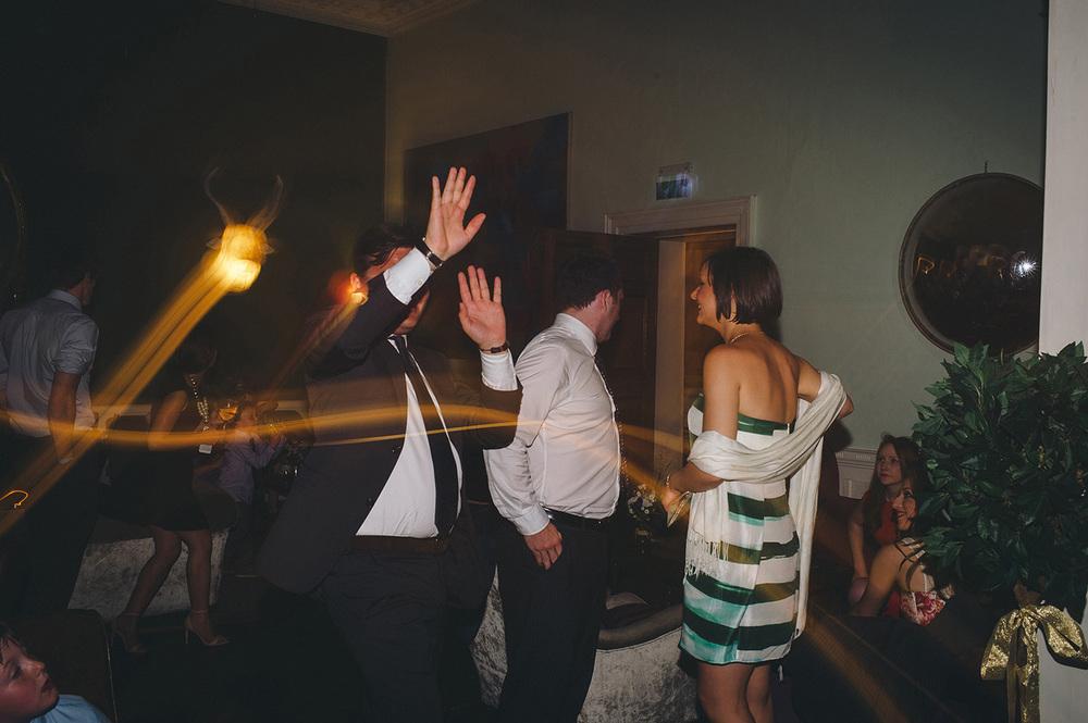 Irish Wedding Photographers Bellinter House Wedding Holly and Barry 197.JPG