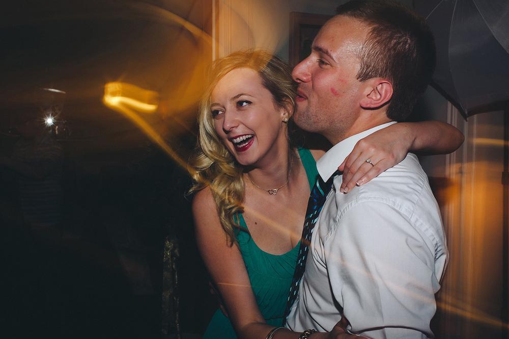 Irish Wedding Photographers Bellinter House Wedding Holly and Barry 198.JPG