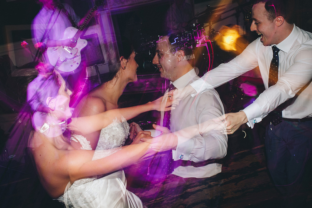 Irish Wedding Photographers Bellinter House Wedding Holly and Barry 203.JPG