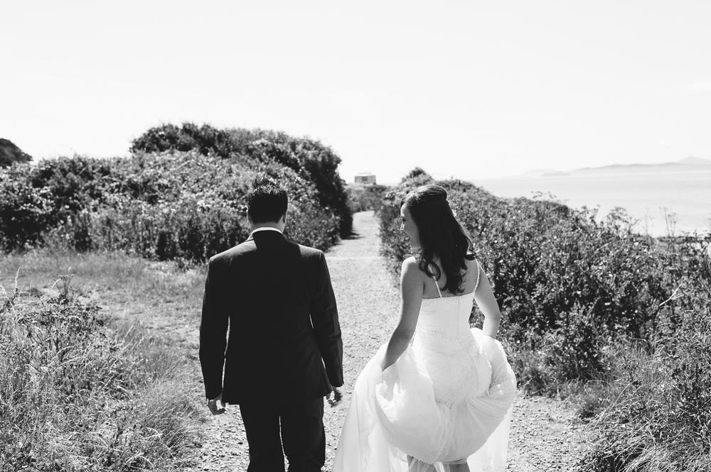 Wedding Photography Dublin Howth Bull Island Daphne and Stuart 002.JPG