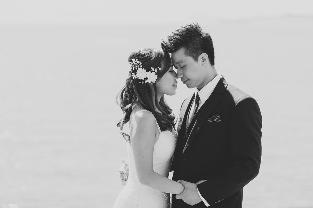 Wedding Photography Dublin Howth Bull Island Daphne and Stuart 007.JPG