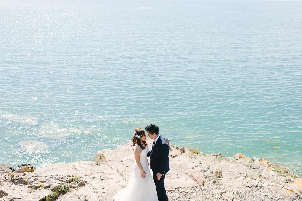 Wedding Photography Dublin Howth Bull Island Daphne and Stuart 006.JPG
