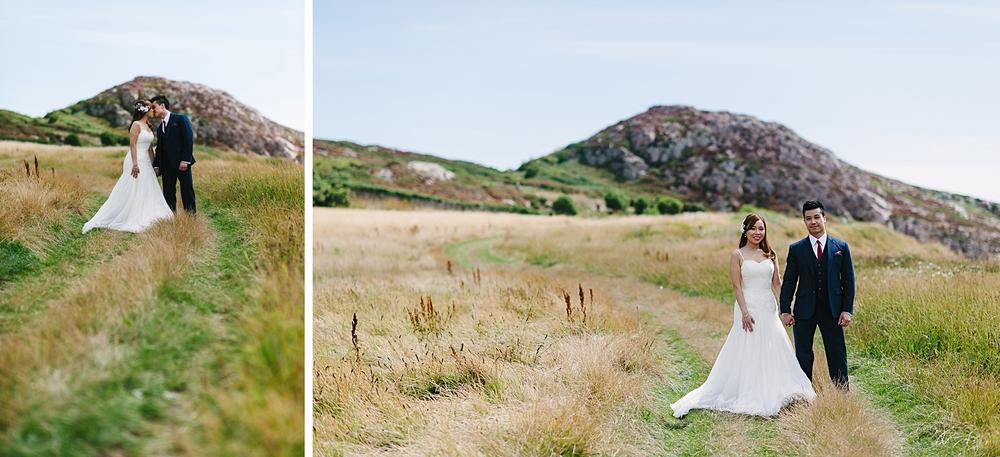 Wedding Photography Dublin Howth Bull Island Daphne and Stuart 010.JPG