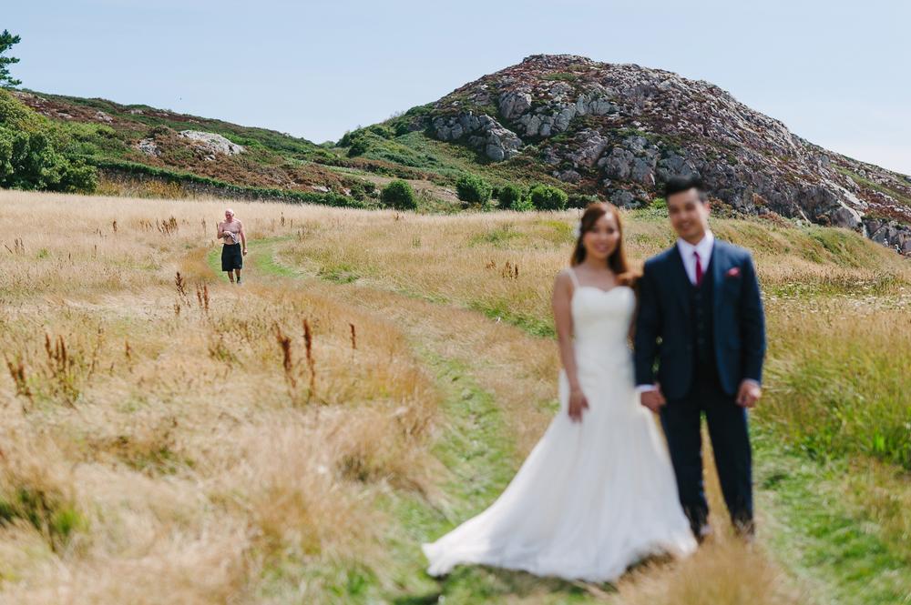Wedding Photography Dublin Howth Bull Island Daphne and Stuart 011.JPG