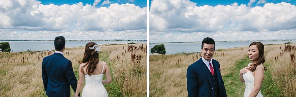 Wedding Photography Dublin Howth Bull Island Daphne and Stuart 015.JPG