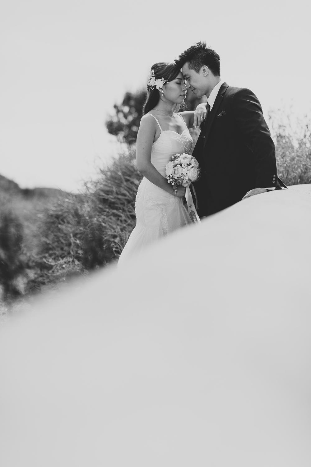 Wedding Photography Dublin Howth Bull Island Daphne and Stuart 018.JPG