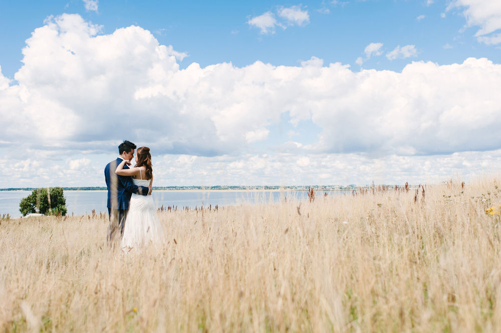 Wedding Photography Dublin Howth Bull Island Daphne and Stuart 017.JPG