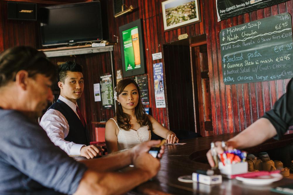 Wedding Photography Dublin Howth Bull Island Daphne and Stuart 021.JPG