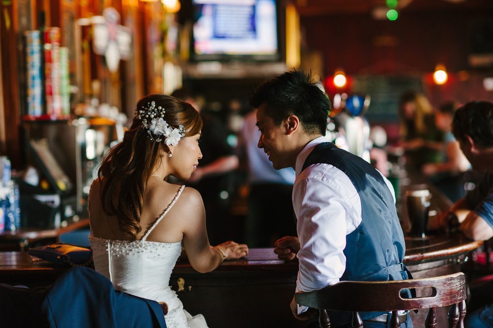 Wedding Photography Dublin Howth Bull Island Daphne and Stuart 022.JPG